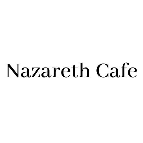 Nazareth Cafe