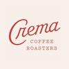 Tennessee Coffee Roaster - Crema Coffee Roasters