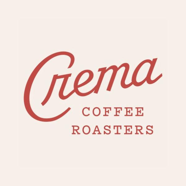 Crema Coffee Roasters