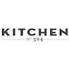 Oklahoma Coffee Roaster - Kitchen No. 324