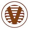 Maryland Coffee Roaster - Vent Coffee Roasters
