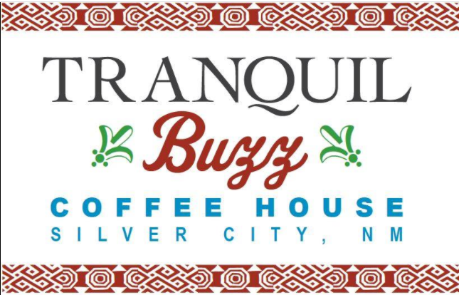 Tranquil Buzz Coffee