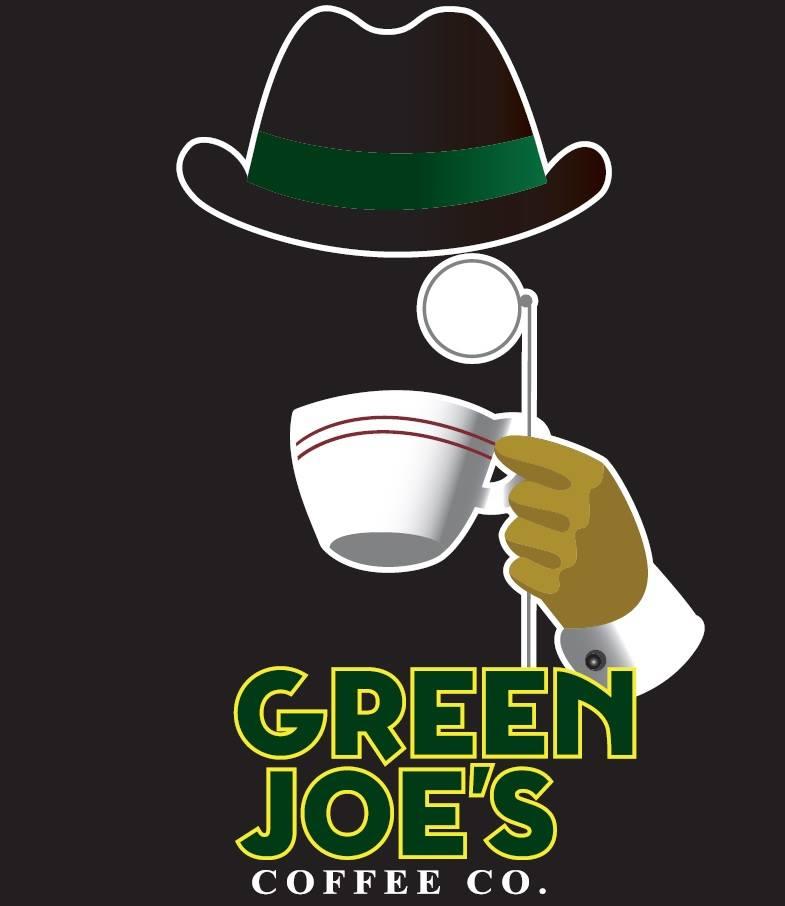 Green Joe's Coffee Company