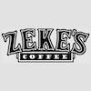 Pennsylvania Coffee Roaster - Zeke's Coffee Pittsburgh