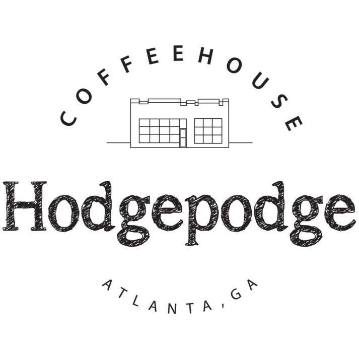 Hodgepodge Coffeehouse and Gallery
