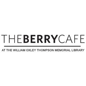 Berry Café