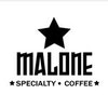 Texas Coffee Roaster - Malone Specialty Coffee