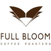 Full Bloom Coffee Roasters