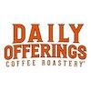 Kentucky Coffee Roaster - Daily Offerings Coffee Roastery