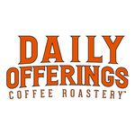 Daily Offerings Coffee Roastery