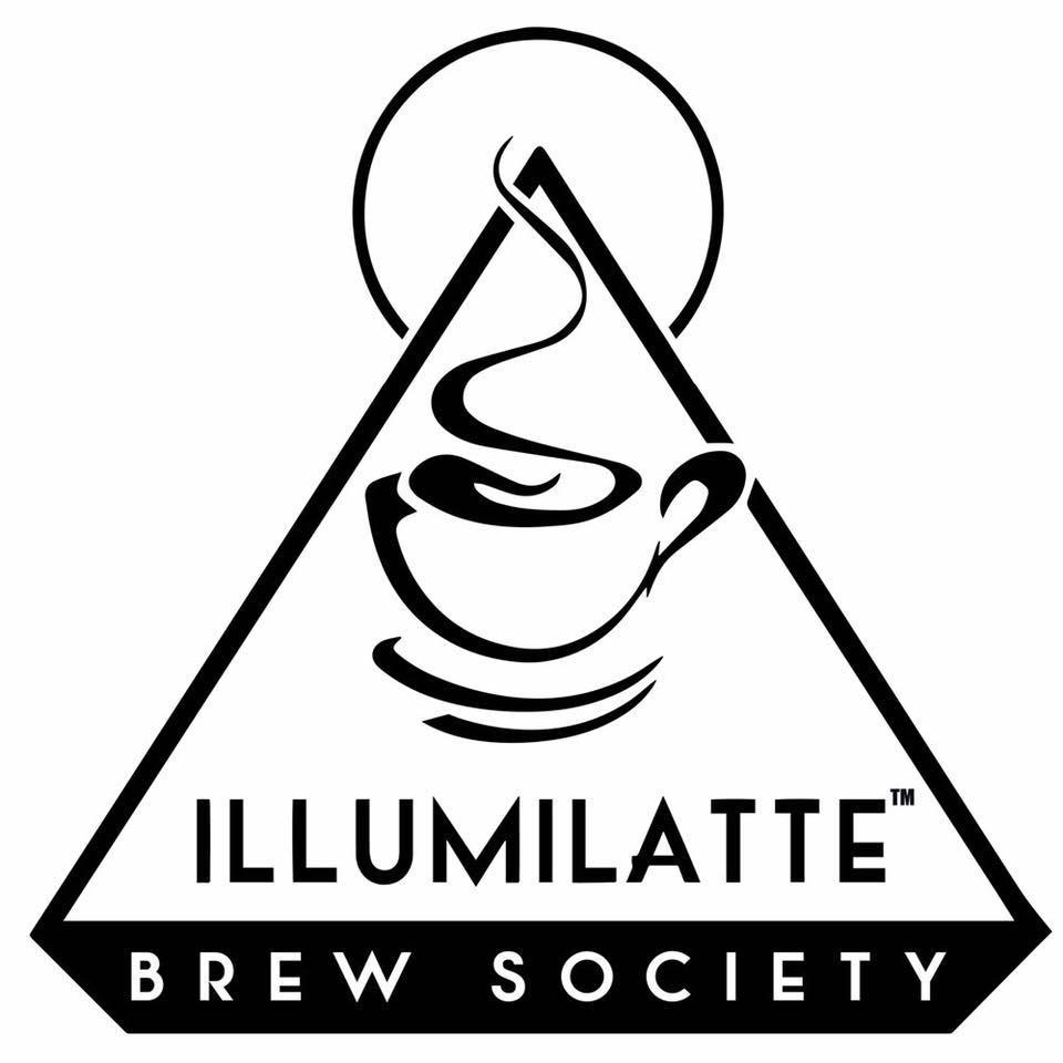 Illumilatte Brew Society
