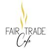 Arizona Coffee Roaster - Fair Trade Cafe