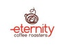 Florida Coffee Roaster - Eternity Coffee Roasters
