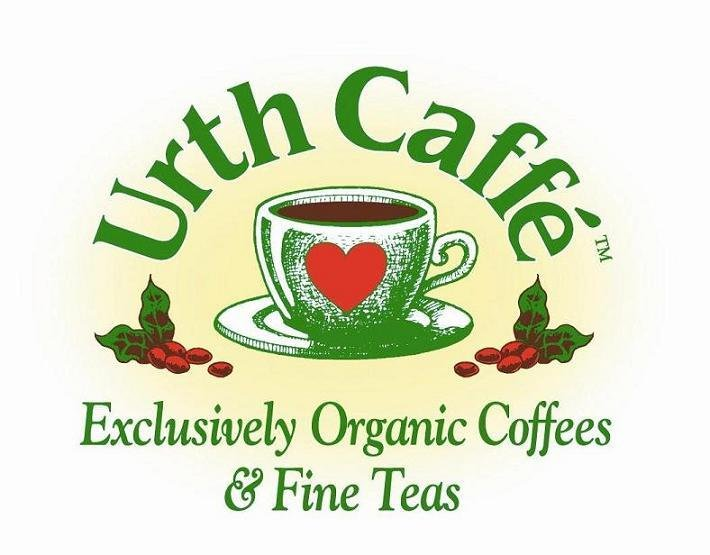Urth Caffé Melrose