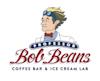 Louisiana Coffee Roaster - Professor Bob Beans Coffee Bar And Ice Cream Lab