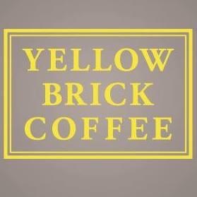 Yellow Brick Coffee