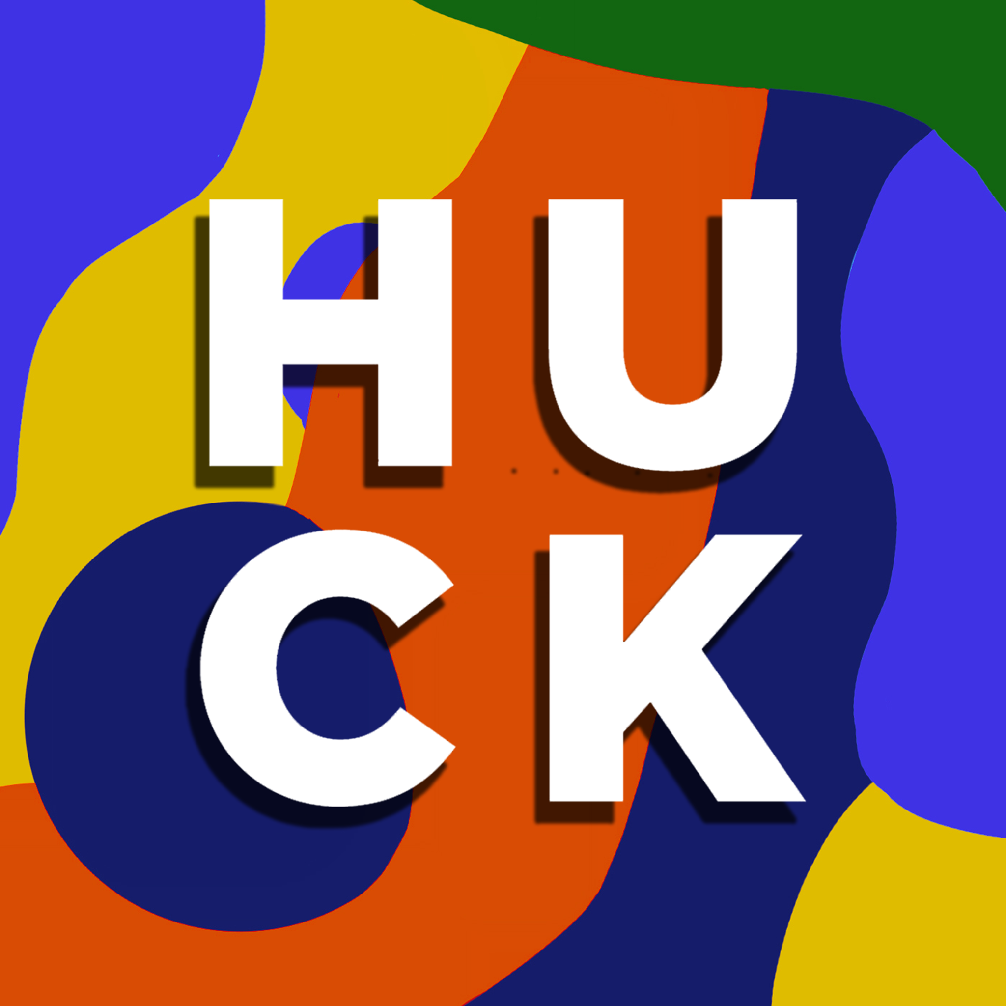 Huckleberry Roasters
