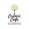 Pennsylvania Coffee Roaster - Cosmic Café