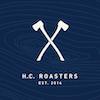 Alabama Coffee Roaster - Honest Coffee Roasters