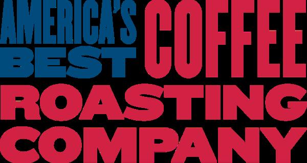 America's Best Coffee