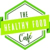 Indiana Coffee Roaster - The Healthy Food Cafe