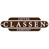 Oklahoma Coffee Roaster - Classen Coffee Co.
