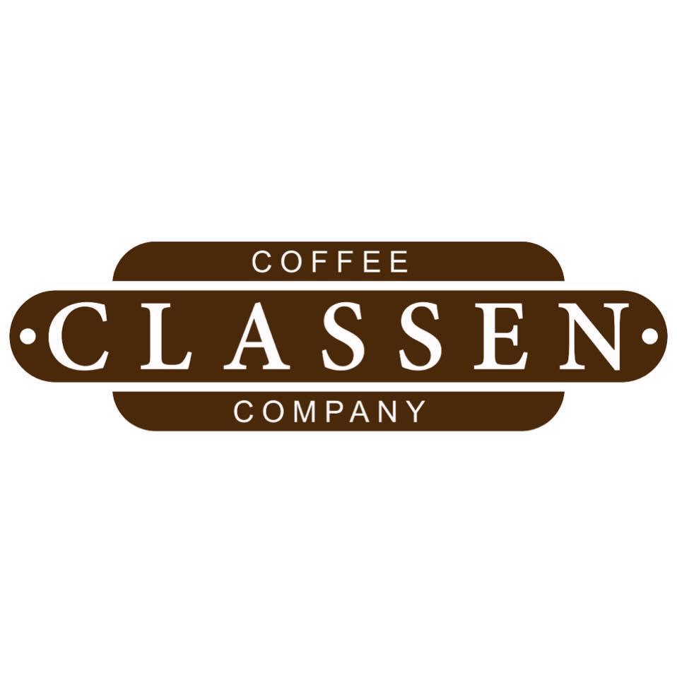Classen Coffee Co.