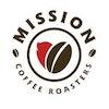 Colorado Coffee Roaster - Mission Coffee Roasters Inc