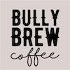 North Dakota Coffee Roaster - Bully Brew Coffee House