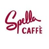 Oregon Coffee Roaster - Spella Caffe