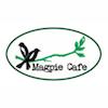 Louisiana Coffee Roaster - Magpie Cafe