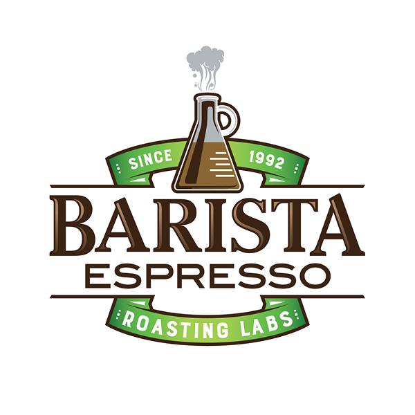 Barista Espresso & Specialty Roasters