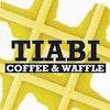 Nevada Coffee Roaster - TIABI Coffee & Waffle