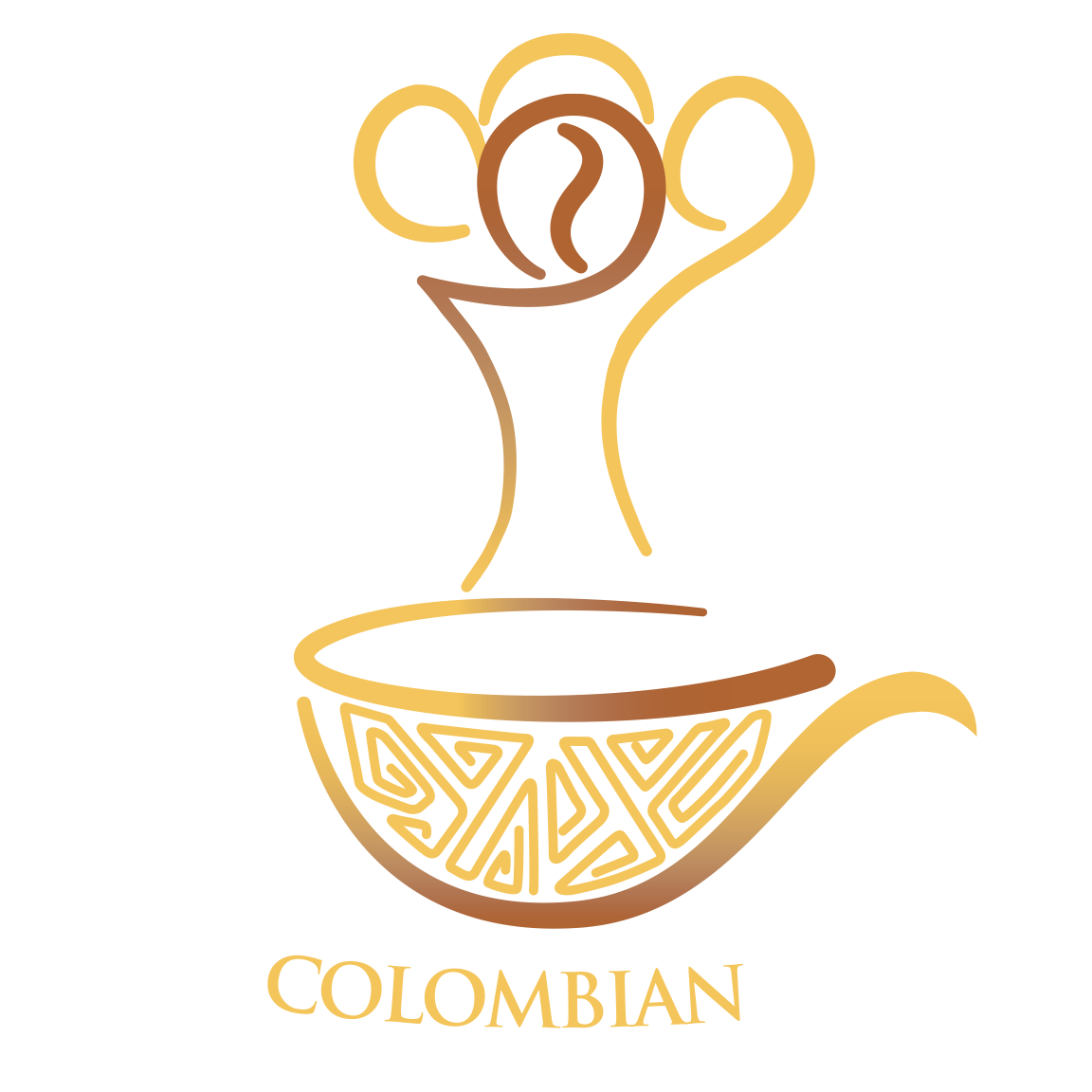 OROBI CAFE, Colombian Coffee House & Roasters