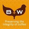 Minnesota Coffee Roaster - B & W Specialty Coffee Co.