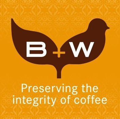 B & W Specialty Coffee Co.