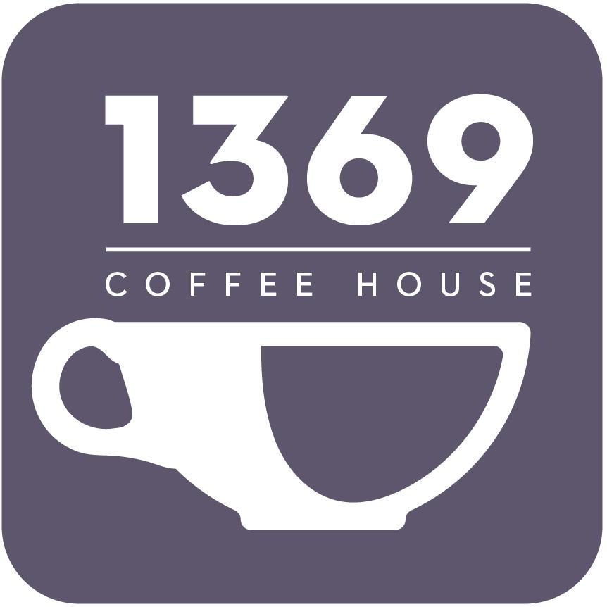 1369 Coffee House
