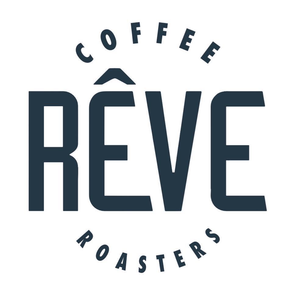Rêve Coffee Lab