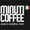 Texas Coffee Roaster - Minuti Coffee