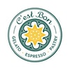 South Carolina Coffee Roaster - C'est Bon