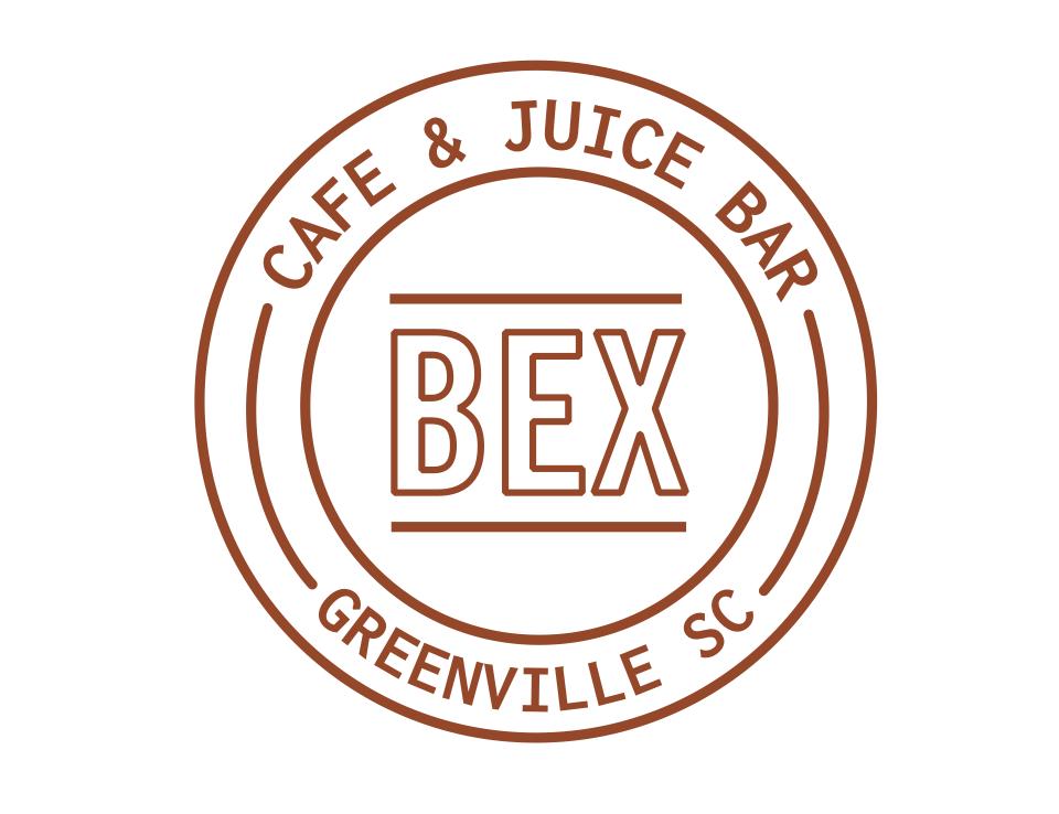 Bex Cafe & Juice Bar