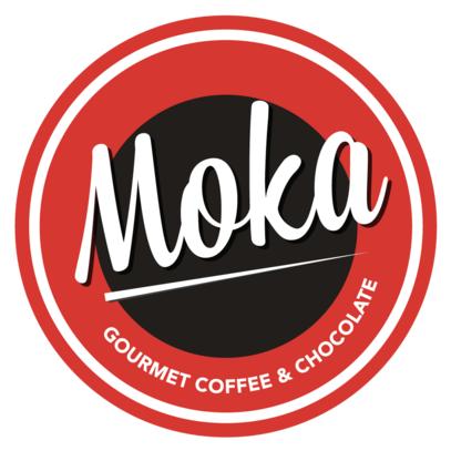 Moka Gourmet Coffee & Chocolate