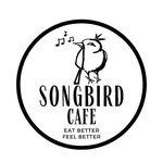 Songbird Cafe' KC