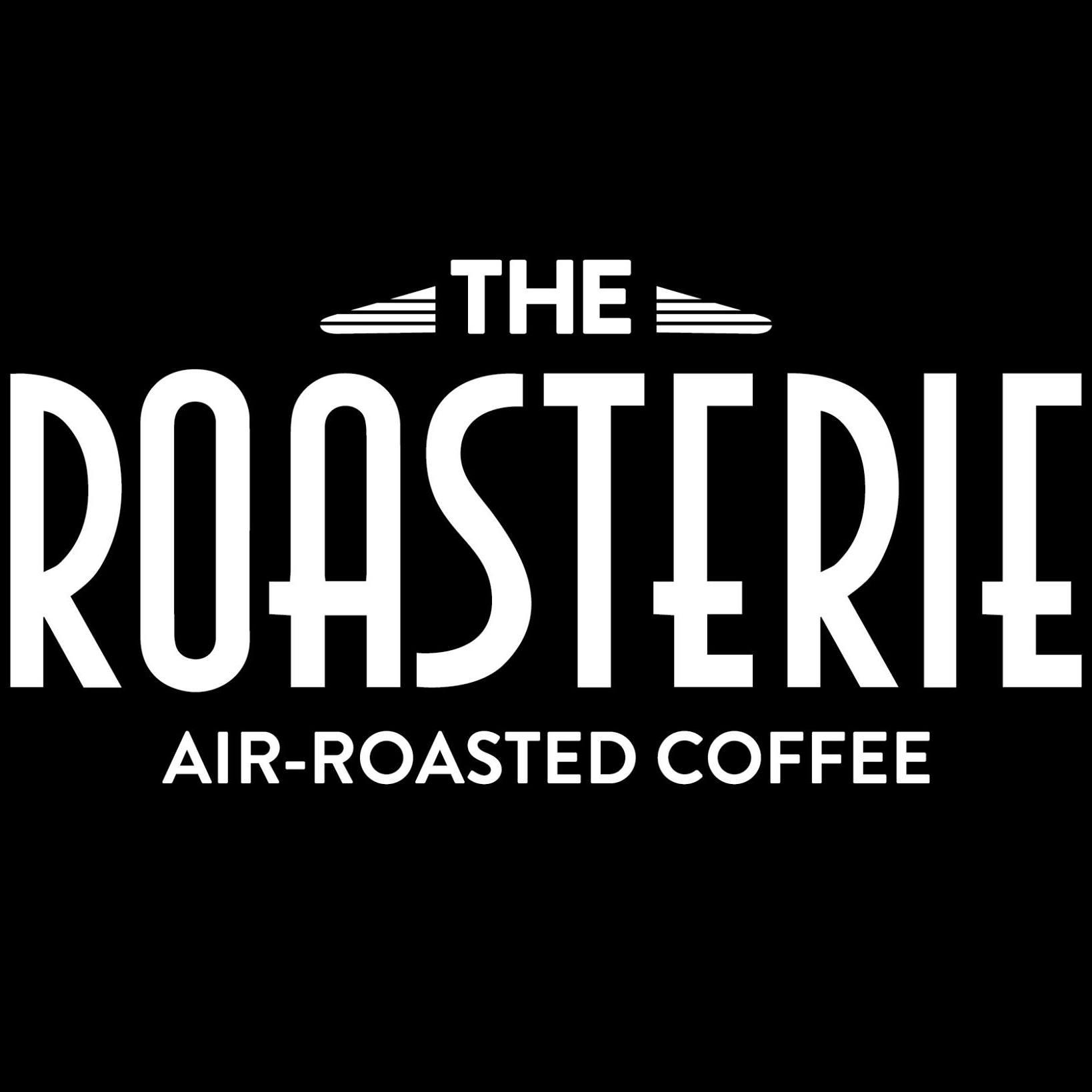 The Roasterie Cafe