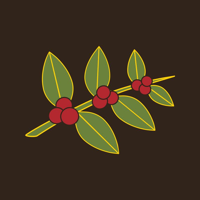 Heine Brothers' Coffee - Blankenbaker Pkwy