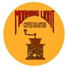 Montana Coffee Roaster - MORNING LIGHT COFFEE ROASTERS