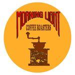 MORNING LIGHT COFFEE ROASTERS