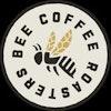 Indiana Coffee Roaster - Bee Coffee Roasters