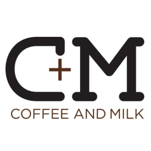 C+M (Coffee and Milk) Westwood Gateway