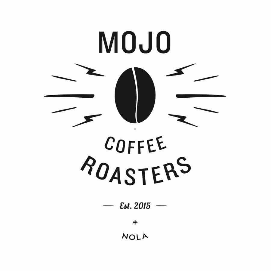 Mojo Coffee Roasters